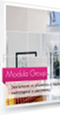 ModulaGroup.it